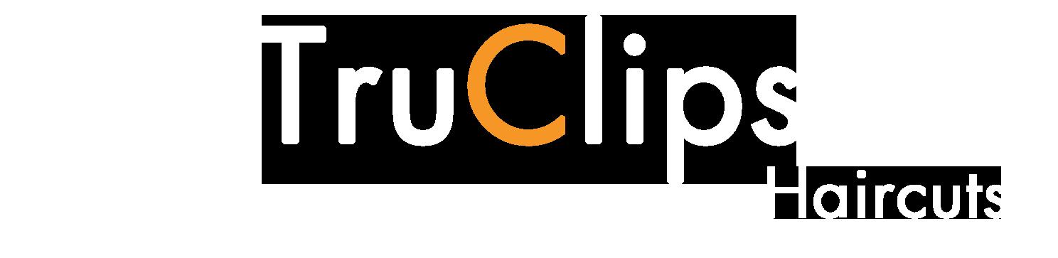 About TruClips Haircuts - Best Hair salon in Everett WA 98208